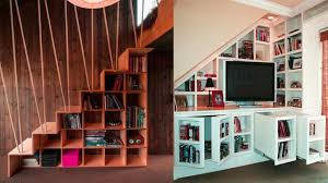 creative book storage. Interesting Creative Beautiful Bookcases And Creative Book Storage Ideas In N