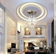 contemporary ceiling design ideas unique idea for small bedroom