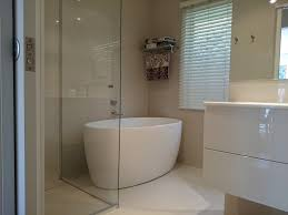 bathroom renovators. Beautiful Renovators Bathroom Renovation In Camberwell And Glen Iris Intended Renovators S