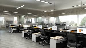 exceptional small work office. Ca Office Design Small Concepts Interior Work Decorating Ideas Exceptional W