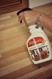 60 elegant the best of white vinegar clean wood floors