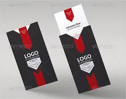 Tri Fold Business Card Template Word Folded Card Designs Rome Fontanacountryinn Com