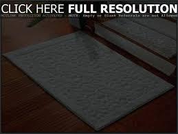photo 3 of 5 non skid kitchen rugs beautiful washable best slip