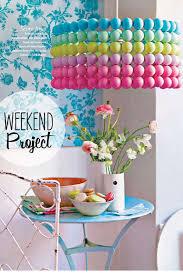 diy home decor ideas exceptional decorating art design 23
