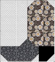 Best 25+ Quilt block patterns ideas on Pinterest | Patchwork ... & Longarm quilting by Debra Clutter. A cowboy or cowgirl themed quilt in  honor of the Kern County Fair. Free Cowboy boot block pattern for quilt. Adamdwight.com