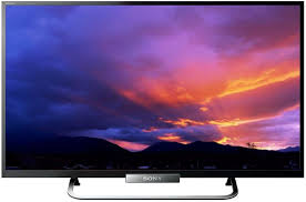 sony tv 32 inch price. gugun share place sony tv 32 inch price