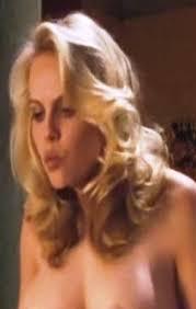 Episodes Mircea Monroe Naked Nude Sex Scene Pregnant