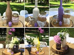 Full Size of Home Design:exquisite Do It Yourself Centerpiece Ideas Wedding  Decorations Luxury 1 Large Size of Home Design:exquisite Do It Yourself ...