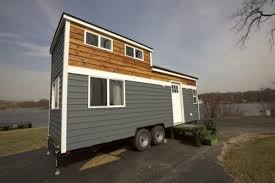 tiny house chicago. First National Tiny Home Show To Hit Chicago Area Slated For Mot - CBS News 8 San Diego, CA Station KFMB Channel House