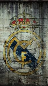 real madrid iphone 5 hd wallpapers hd wallpapers 640x1136