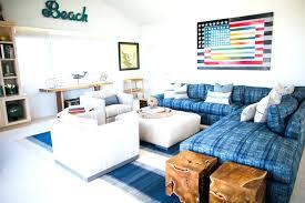 beach house area rugs d cfee beach house style area rugs beach house area rugs