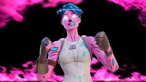 We provide minty axe code for everyone, 100% free with #1 code generator Og Ghoul Trooper Pink Wallpaper Streamers Get Og Pink Ghoul Trooper Skin And New Style In Fortnite Check Out This Fantastic Collection Of Pink Ghoul Trooper Wallpapers With 50 Pink