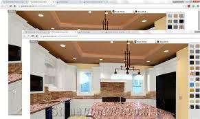 chima pink granite countertops pink granite kitchen countertops india