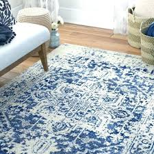 10x12 rug blue area rugs oriental reviews for living room pad ikea