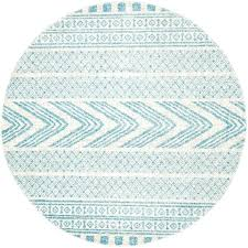 teal round rug rugs sky blue round rug teal rugs for