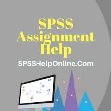 best research paper writing service reviews qatar