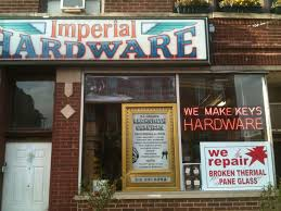 imperial lock and hardware keys locksmiths 1208 w grand ave noble square chicago il phone number yelp