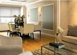 Panca Per Sala Da Pranzo : Arredamento e decorazione della sala da pranzo foto