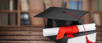 Как написать дипломную работу на хорошую оценку рекомендации Как написать дипломную работу на хорошую оценку