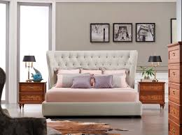 Luxury bed furniture bedroom amazing luxury bedroom furniture