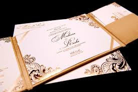 best selection of white and gold wedding invitations theruntime com Gold Wedding Invitation Ideas fair white and gold wedding invitations which you need to make easy on the eye wedding invitation design 5920165 gold wedding invitation ideas