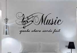 wall art decor ideas quotes image wall art with words musical design lighting decorations lamp on wall art words for bedroom with wall art decor ideas best metal wall art with words the word home