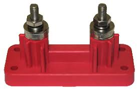 anl hi amp fuse holders vte inc is offering a high amperage anl fuse holder this fuse holder can be utilized in applications up to 750amp fuse
