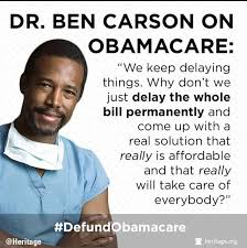 Dr Ben Carson quote | Words of wisdom | Pinterest | Ben Carson and ... via Relatably.com