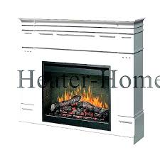 18 inch electric fireplace insert electric fireplace insert electric fireplace insert ont ideas fireplace insert replacement electric fireplace 18