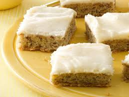 Frosted Banana Bars exps1063 BOS C11 28 3b RMS