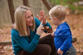 How Sign Language Improves Language Skills - Gemm Learning