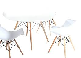 eames dsw replica erfahrungen awesome dining table replica table large furniture in dining table awesome dining