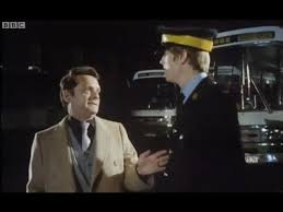 bbc comedy greats