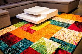 amazing home dynamix area rugs splash rug 651 999 multi color splash within home dynamix area rugs popular