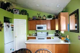 ikea green kitchen cabinets kitchen cabinet doors sage green kitchen walls green kitchen ikea lime green