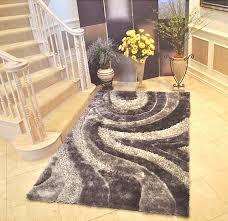 rugs 8x10 contemporary area rugs 8 x 10 for less com thedailygraffcom safavieh florida