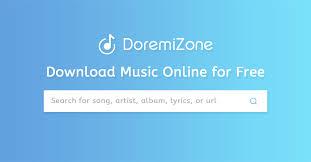 Get mp3 ringtones or iphone ringtones. Download Music Download Mp3 Best Music Downloader