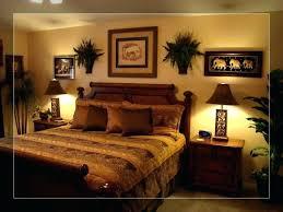 traditional modern bedroom ideas. Interesting Modern Traditional Bedroom Ideas Furniture Large Size Of  Modern Style On Traditional Modern Bedroom Ideas