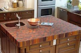 custom wood countertops and butcher blocks custom wood surfaces custom wood countertops kansas city
