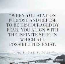 Be On Purpose 28 Quotes That Will Change Your Life Southern Laced