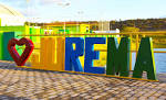 imagem de Jurema Pernambuco n-8