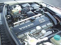 volvo 960 price modifications pictures moibibiki volvo 960 engine 4