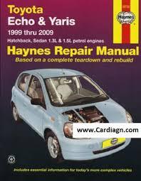 2005 toyota matrix wiring harness wiring diagram for car engine bucket truck wiring diagram also 2001 echo wiring diagram besides tail light wiring diagram 02 hyundai