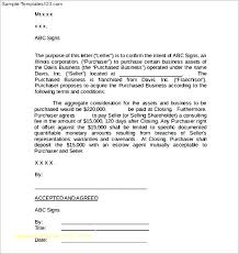Sample Letter To Withdraw Child From Daycare Aderichie Co