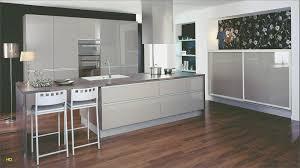 Ilot De Cuisine Conforama Design De Maison