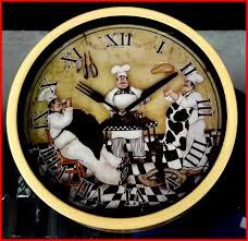 Great Relojes De Cocina Originales Pictures Reloj De Pared