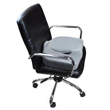 unusual office chairs. Cool Office Chair Cushion Flattened F62X In Excellent Home Decorating Ideas With Unusual Chairs