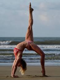 best yoga teachers in london top yoga teachers in london best yoga teachers in