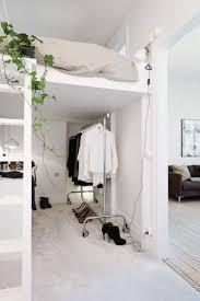 Best 25 Tumblr Room Decor Ideas On Pinterest Tumblr Rooms