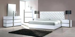 Kids White Bedroom Set White Kids Furniture Bedroom Furniture For ...